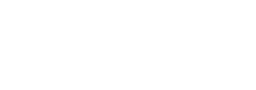 Maine Bar Association